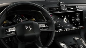 04_DS7_CROSSBACK